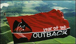 outback2006
